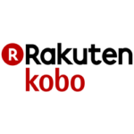 Buy my books on Rakuten Kobo